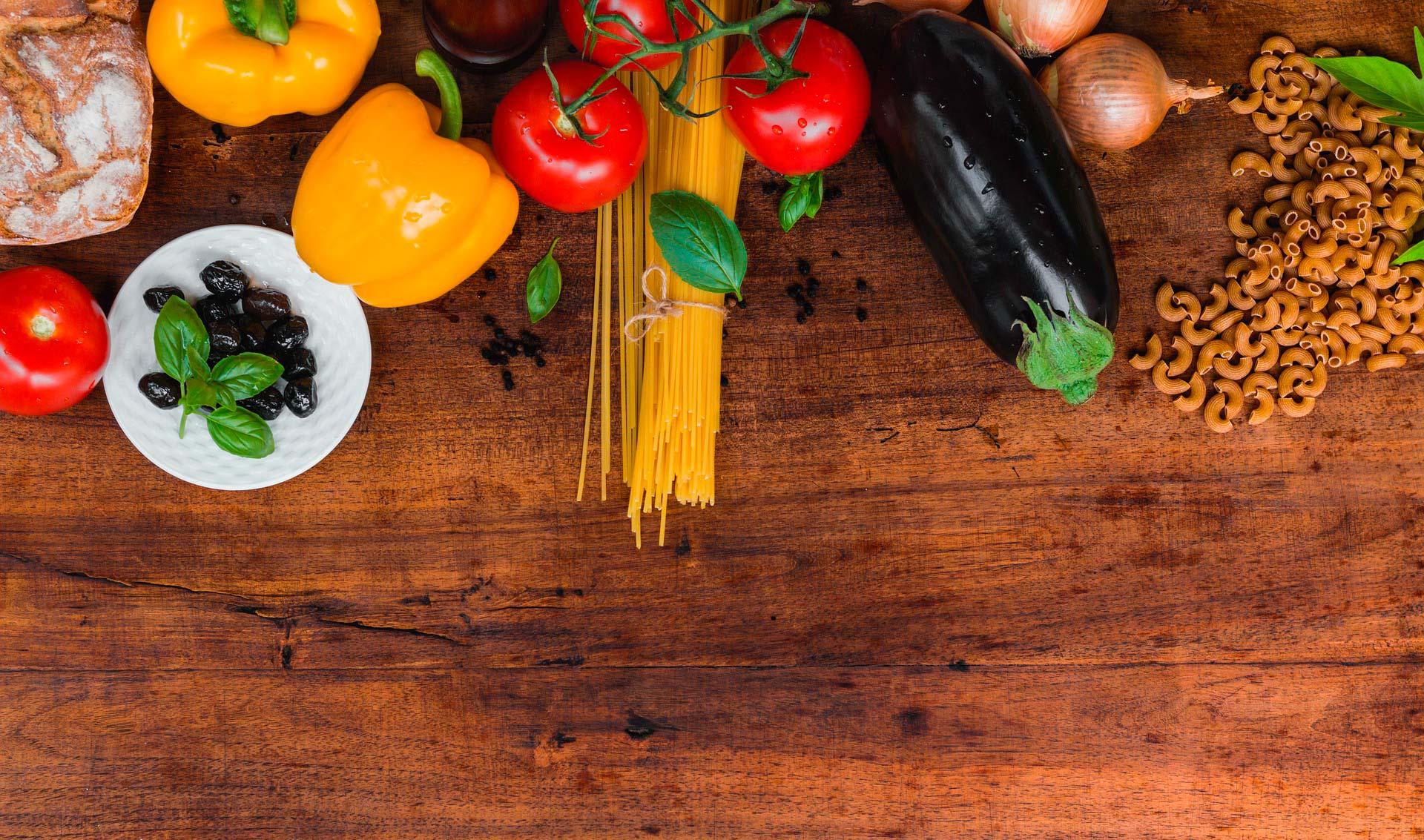 street food contadino rassegna stampa